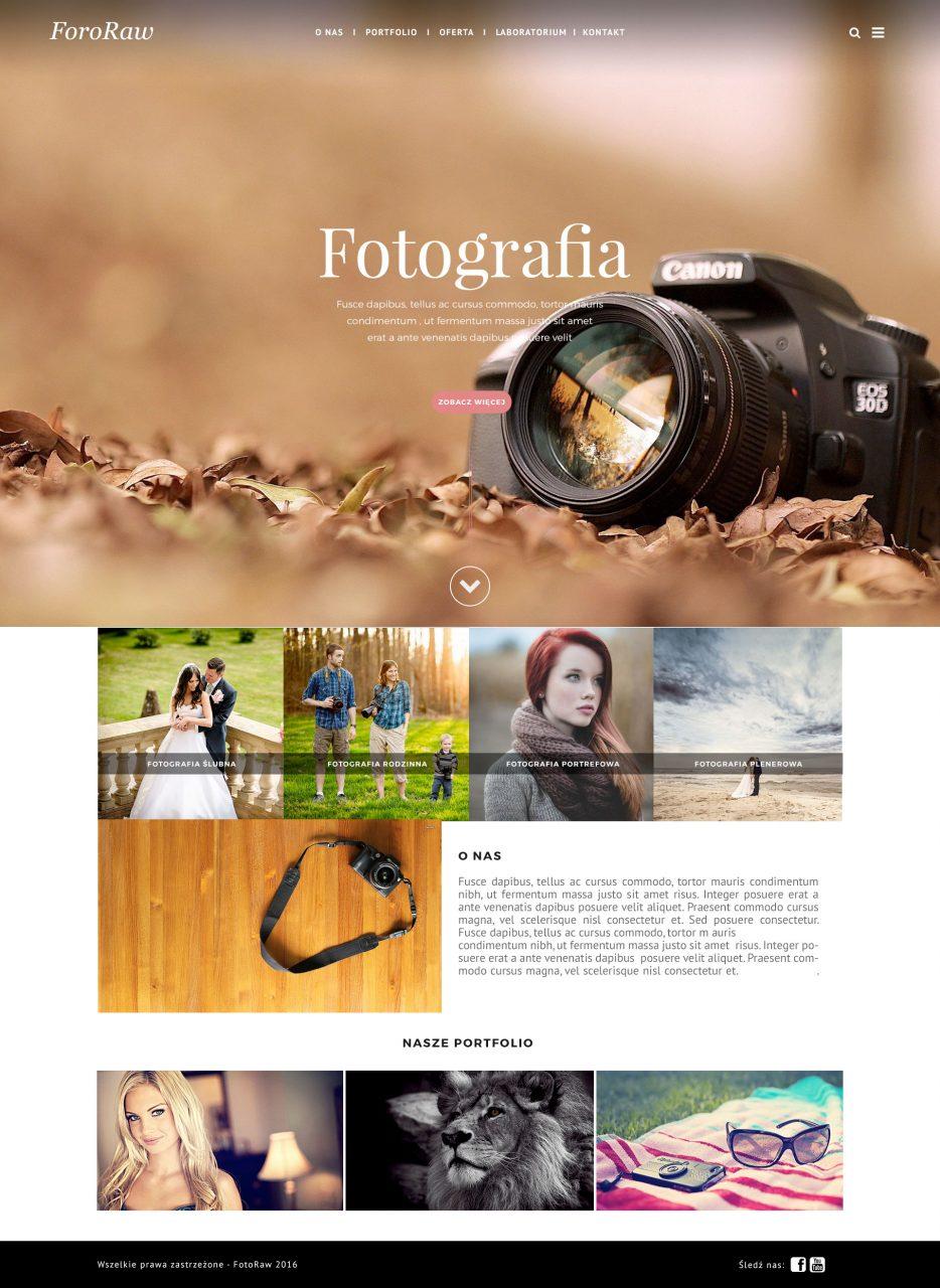 FotoRaw